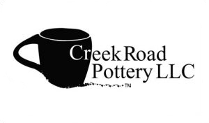 Creek Road Pottery LLC